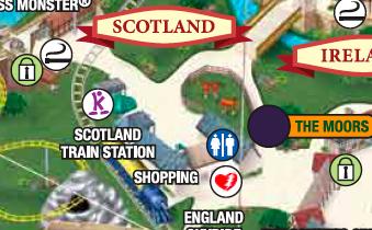 scotlandhos