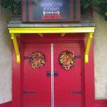 Abbystone Theater