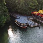 rhine-river-boats-decorations