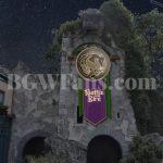 Leaked Battle For Eire Nighttime Tower Marquee Concept Art