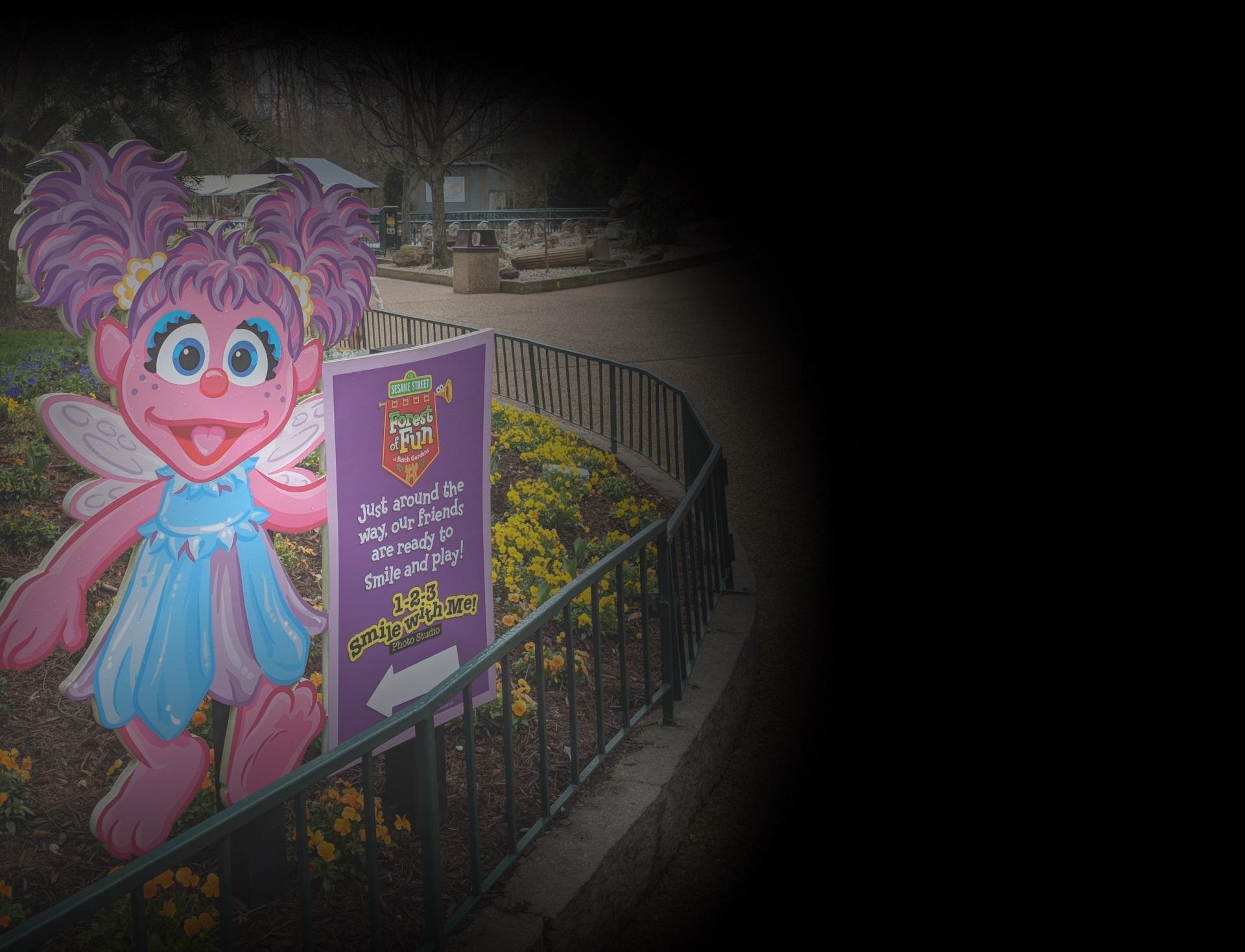 Sesame Place Williamsburg: Pros & Cons