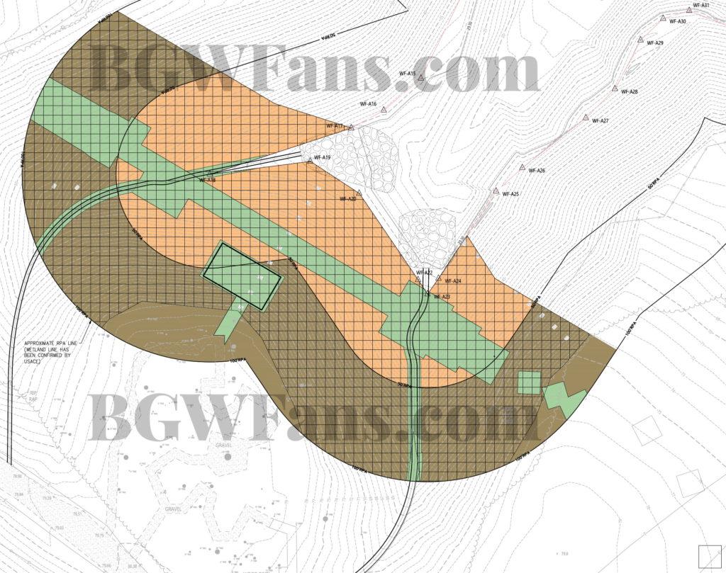 bgwfans.com